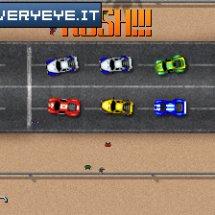 Immagini Rush Rush Rally Racing
