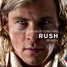 Immagini Rush