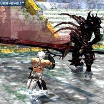 Immagini Rygar: The Battle of Argus