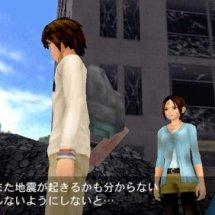 Immagini S.O.S : The Final Escape 3