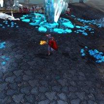 Immagini Sacred 2: Ice & Blood
