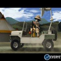 Immagini Safar'Wii