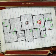 Immagini Safecracker: The Ultimate Puzzle Adventure