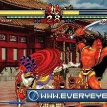 Immagini Samurai Shodown V