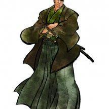 Immagini Samurai Showdown: Edge of Destiny