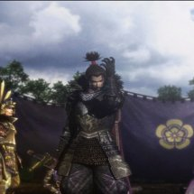 Immagini Samurai Warriors 2 with Xtreme Legends & Empires HD Version