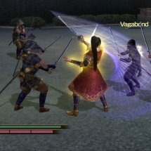 Immagini Samurai Warriors 2 + Xtreme Legends