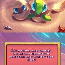 Immagini Save the Turtles
