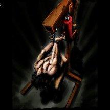 Immagini Saw 2: Flesh & Blood
