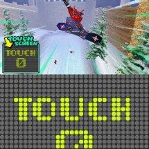 Immagini SBK: Snowboard Kids