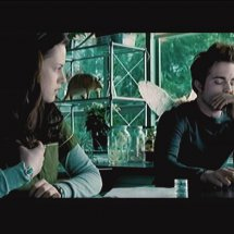 Immagini Scene it? Twilight