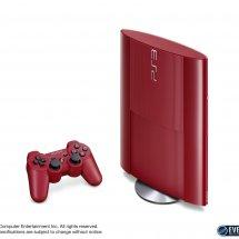 Immagini Scheda PlayStation 3