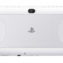 Immagini Scheda Playstation Vita