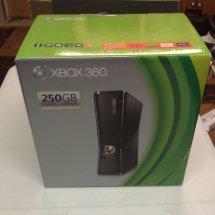 Scheda Xbox 360