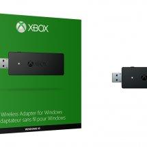 Scheda Xbox One