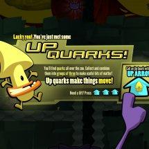 Immagini Schrodinger's Cat And The Raiders Of The Lost Quark