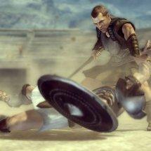 Scontro tra Titani: Il Videogioco