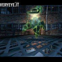 Immagini Scooby-Doo! Le Origini del Mistero