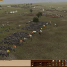 Immagini Scourge of War: Waterloo