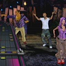 Immagini Scratch : The Ultimate DJ