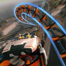 Immagini Screamride
