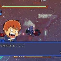 Immagini SD Gundam Scad Hammers