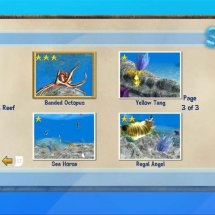 Immagini Sea Life Safari
