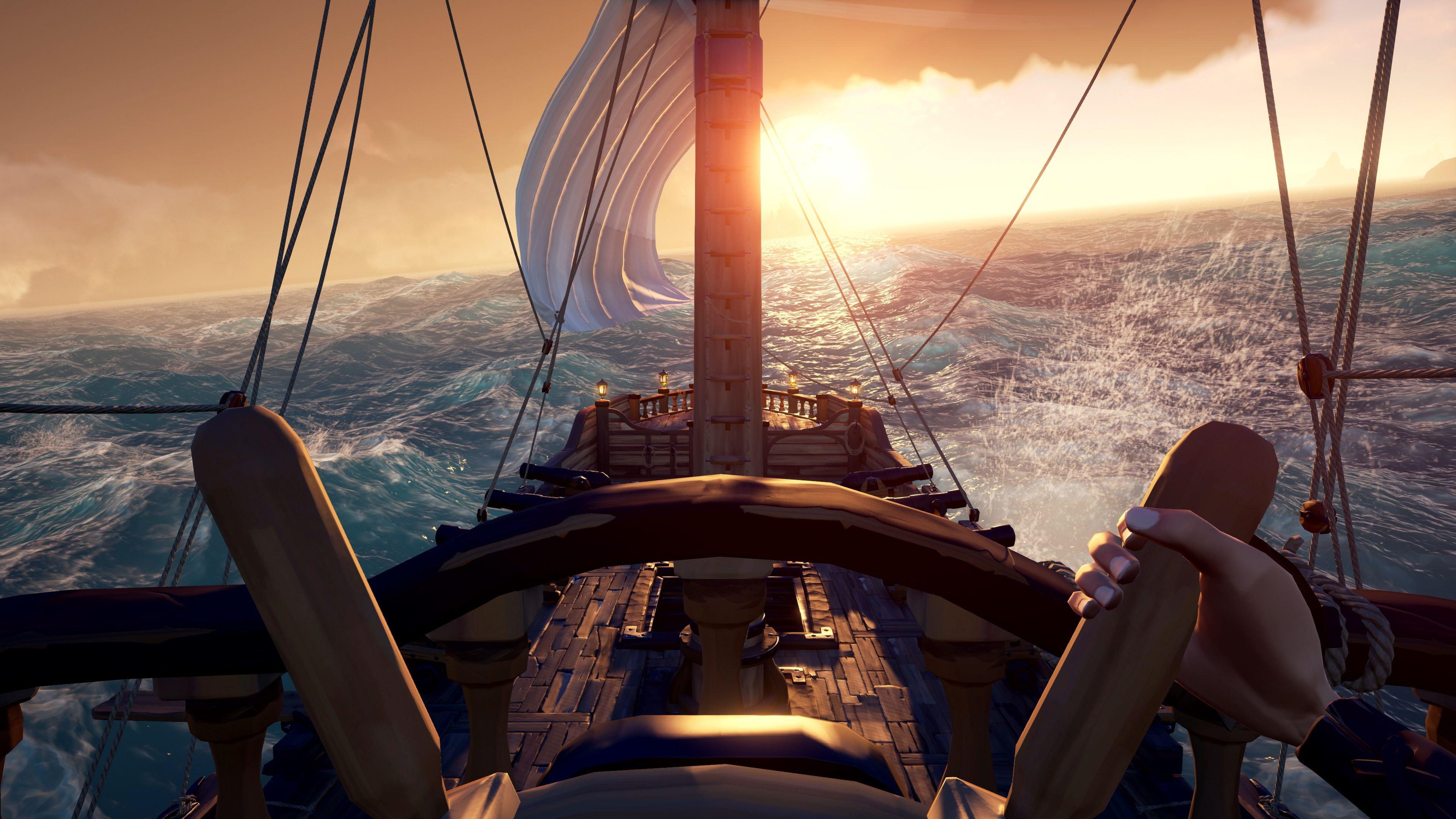 Xbox One X, i giochi saranno più pesanti del 30%
