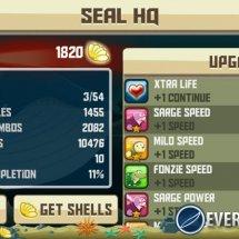 Immagini Seal Force