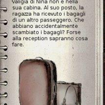 Immagini Secret Files 2