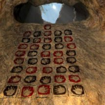 Immagini Secret of the Lost Cavern
