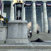 Immagini Secret Service