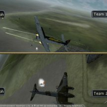 Immagini Secret Weapons Over Normandy