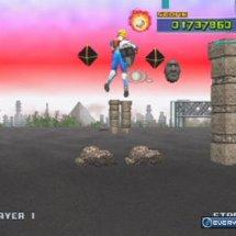Immagini Sega Classics Collection