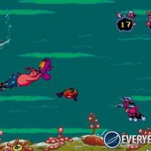 Immagini SEGA Mega Drive Classic Collection - Volume 4