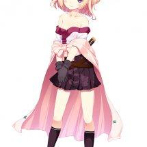 Immagini Sengoku Hime 5
