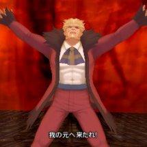 Immagini Senran Kagura 2: Deep Crimson
