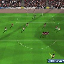 Immagini Sensible Soccer 2006
