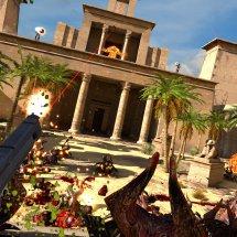 Immagini Serious Sam VR: The Last Hope