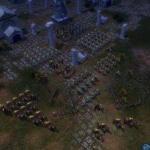 Immagini Seven Kingdoms: Conquest