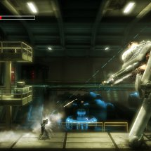 Immagini Shadow Complex Remastered
