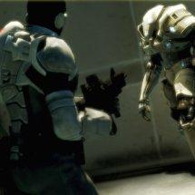 Immagini Shadow Complex