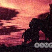 Immagini Shadow Hearts 2