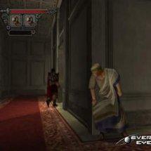Immagini Shadow of Rome