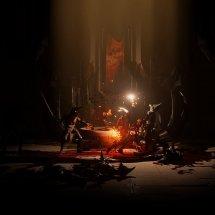 Immagini Shadow of the Beast