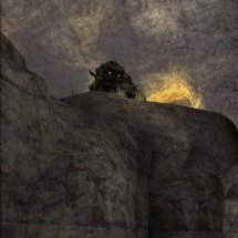 Immagini Shadow of the Colossus