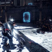 Immagini Shadow Realms