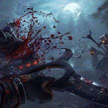 Immagini Shadow Warrior 2