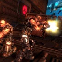 Immagini Shadowgun: Deadzone