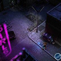 Immagini Shadowrun Online